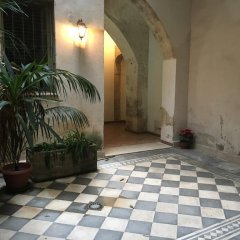 Отель Studio Maestranza Италия, Сиракуза - отзывы, цены и фото номеров - забронировать отель Studio Maestranza онлайн