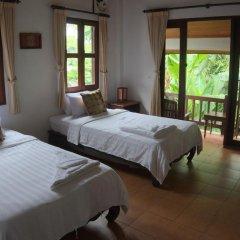 Отель Villa Sayada 2* Стандартный номер с различными типами кроватей фото 7