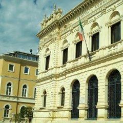 Отель Sogno Vacanze Siracusa Италия, Сиракуза - отзывы, цены и фото номеров - забронировать отель Sogno Vacanze Siracusa онлайн фото 3