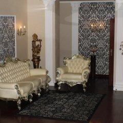 Гостиница Vintage Казахстан, Нур-Султан - 2 отзыва об отеле, цены и фото номеров - забронировать гостиницу Vintage онлайн спа