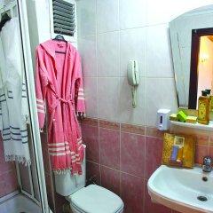 Abella Hotel 3* Номер категории Эконом с двуспальной кроватью фото 6