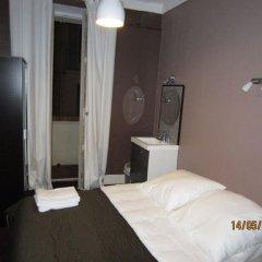 Отель Claremont Hotel Франция, Канны - отзывы, цены и фото номеров - забронировать отель Claremont Hotel онлайн комната для гостей фото 5