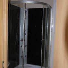 Гостиница Питер Хаус 3* Номер Комфорт двуспальная кровать фото 8