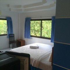 Отель Chan Pailin Mansion детские мероприятия фото 2