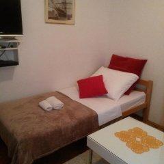 Апартаменты Studio Zore Студия с различными типами кроватей фото 6