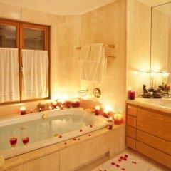 Отель Top of the World Apartment Швейцария, Санкт-Мориц - отзывы, цены и фото номеров - забронировать отель Top of the World Apartment онлайн спа фото 2