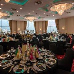 Отель Elite Hotels Darica Spa & Convention Center