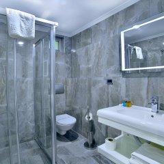 Monaco Hotel 3* Стандартный номер с различными типами кроватей