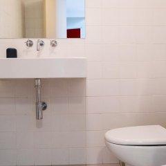 Отель Casas do Teatro ванная