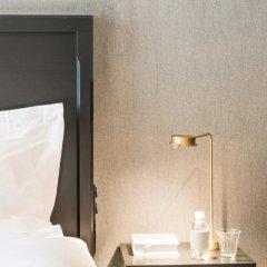 Pillows Grand Hotel Place Rouppe 4* Номер Делюкс с различными типами кроватей фото 7