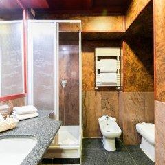 Hotel Madison 3* Стандартный номер с двуспальной кроватью фото 3