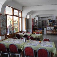Hisarlık Турция, Тевфикие - отзывы, цены и фото номеров - забронировать отель Hisarlık онлайн питание
