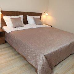 Sky Hotel Стандартный номер с 2 отдельными кроватями фото 8