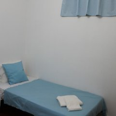 Отель Lisboa Sunshine Homes Стандартный номер с 2 отдельными кроватями фото 4