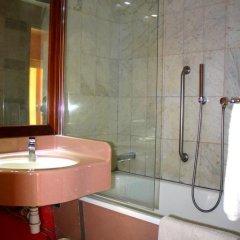 Hotel Jardin Savana Dakar 3* Стандартный номер с различными типами кроватей фото 6