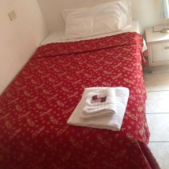 Отель Roma Palace Inn удобства в номере фото 2