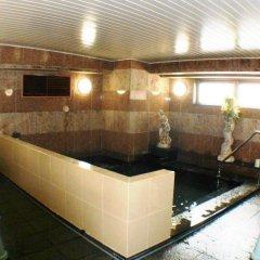 Отель Park Inn Takasaki Томиока бассейн