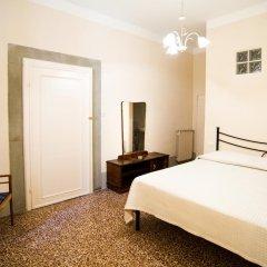 Отель Dimora San Domenico Стандартный номер фото 5