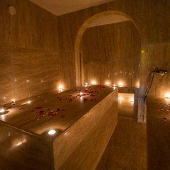 Отель Riad Amor Марокко, Фес - отзывы, цены и фото номеров - забронировать отель Riad Amor онлайн сауна