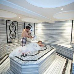 Tilia Hotel Турция, Стамбул - 9 отзывов об отеле, цены и фото номеров - забронировать отель Tilia Hotel онлайн спа фото 2