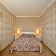 Гостиница Авиа Люкс повышенной комфортности с различными типами кроватей фото 4