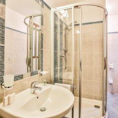 Arkada Hotel Praha 4* Улучшенный номер