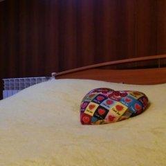 Гостиница Solika Hostel в Иркутске 2 отзыва об отеле, цены и фото номеров - забронировать гостиницу Solika Hostel онлайн Иркутск комната для гостей фото 4