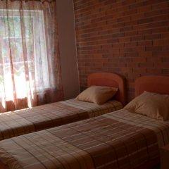 Отель Babrukas Литва, Тракай - отзывы, цены и фото номеров - забронировать отель Babrukas онлайн детские мероприятия фото 2