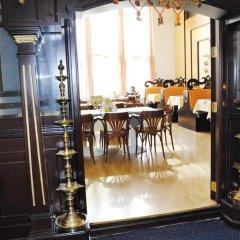 Ramee Guestline Hotel гостиничный бар