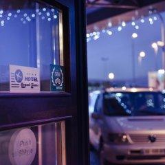 Отель Airport Tirana Албания, Тирана - отзывы, цены и фото номеров - забронировать отель Airport Tirana онлайн банкомат