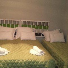 Отель Guesthouse Kaja Болгария, Банско - отзывы, цены и фото номеров - забронировать отель Guesthouse Kaja онлайн детские мероприятия
