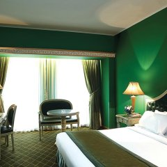 Moscow Hotel 4* Стандартный номер фото 4