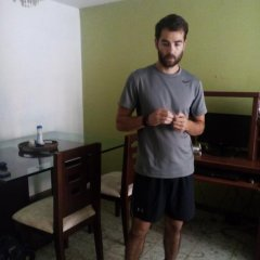 Hostel Cali в номере фото 2