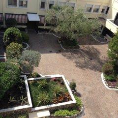 Отель Venice Palace Hotel Италия, Мирано - отзывы, цены и фото номеров - забронировать отель Venice Palace Hotel онлайн фото 7