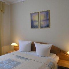 Гостиница Днепр 4* Номер Эконом разные типы кроватей фото 3