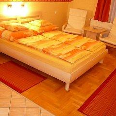 Отель Erika Apartman Венгрия, Хевиз - отзывы, цены и фото номеров - забронировать отель Erika Apartman онлайн спа