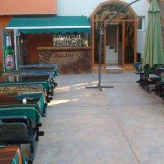 Hotel Niagara 3* Стандартный номер с разными типами кроватей фото 9