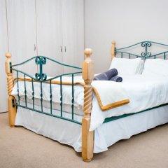 Отель Ilita Lodge 3* Люкс с различными типами кроватей фото 4