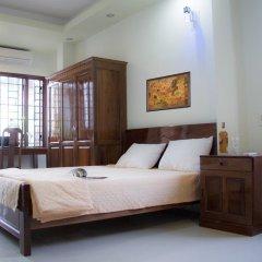 Апартаменты Timeless Apartment Студия с различными типами кроватей фото 10