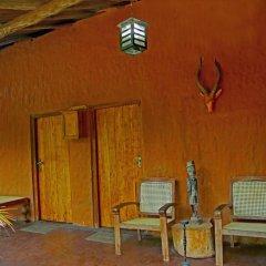 Отель Heina Nature Resort & Yala Safari 2* Шале с различными типами кроватей фото 37