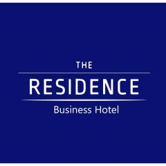 Отель The Residence