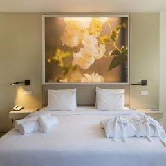 Classic Hotel 3* Стандартный номер с двуспальной кроватью фото 6