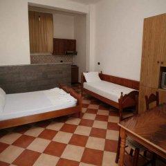 Hotel Sirena комната для гостей фото 3