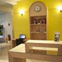 Отель Caroline Австрия, Вена - 3 отзыва об отеле, цены и фото номеров - забронировать отель Caroline онлайн интерьер отеля