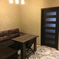 Апартаменты Жемчужина Аркадии комната для гостей фото 4