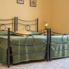 Отель Sognando Ortigia Сиракуза бассейн