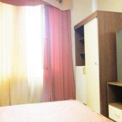 Мини-отель Калифорния удобства в номере