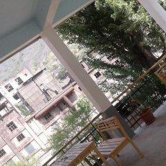 Hotel Lalvar интерьер отеля фото 2