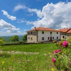 Отель Agriturismo Casa Passerini a Firenze 2* Коттедж фото 32