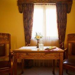 Отель Brilant Antik Hotel Албания, Тирана - отзывы, цены и фото номеров - забронировать отель Brilant Antik Hotel онлайн в номере